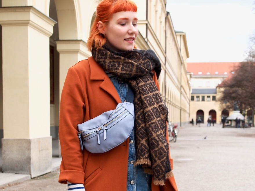 Streetstyle, Munich, German, Style, Fashion, Blog