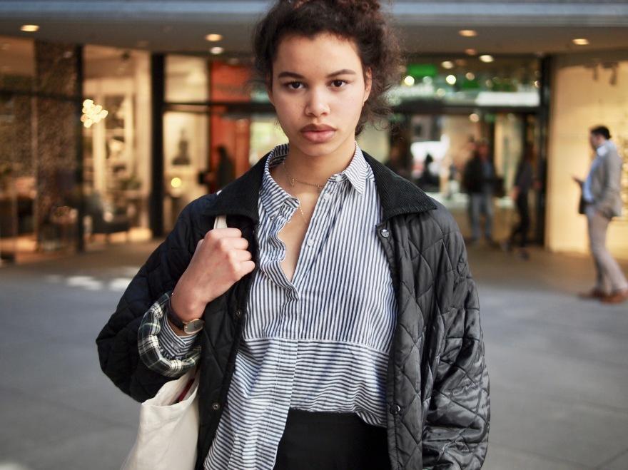 munich street style, german style, streetwear, street style blog